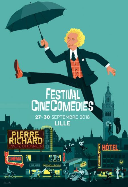 festival-cinecomedies
