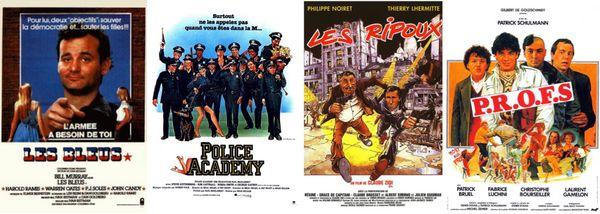 police-academy-retour-vers-le-passe