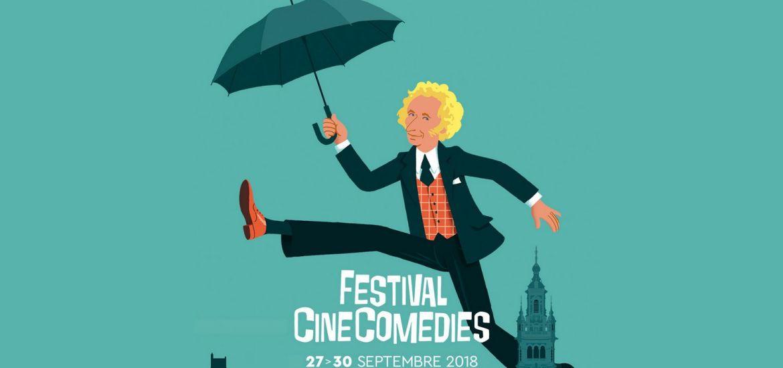premier-festival-cinecomedies-larsruby