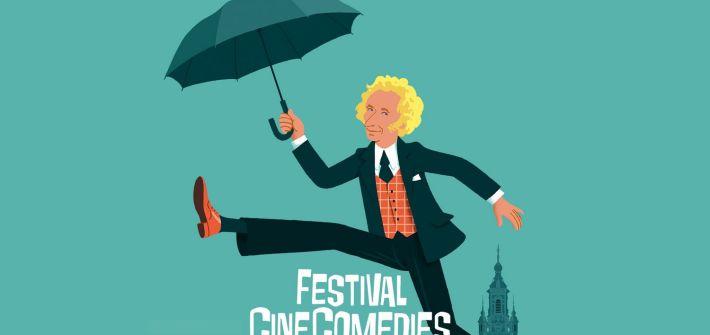 interview-festival-cinecomedies-jeremie-imbert
