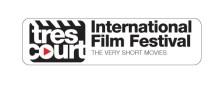 logo-tres-court-international-film-festival-larsruby