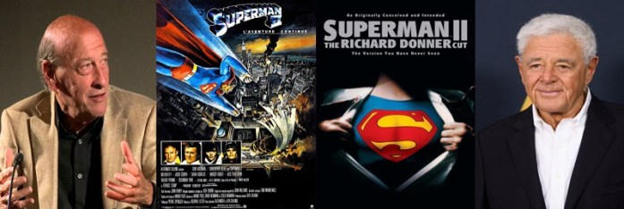 superman-2-larsruby