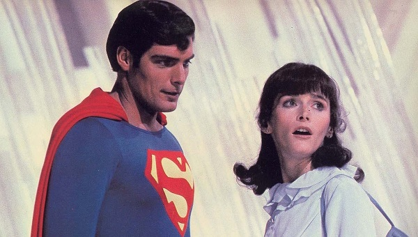 superman-retour-vers-le-passe-larsruby-3
