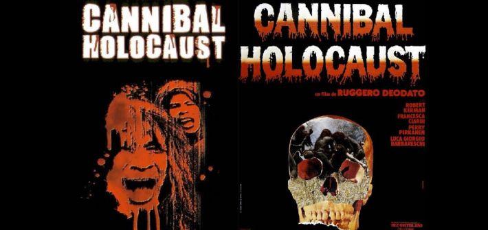 cannibal-holocaust-retour-vers-le-passe-6-