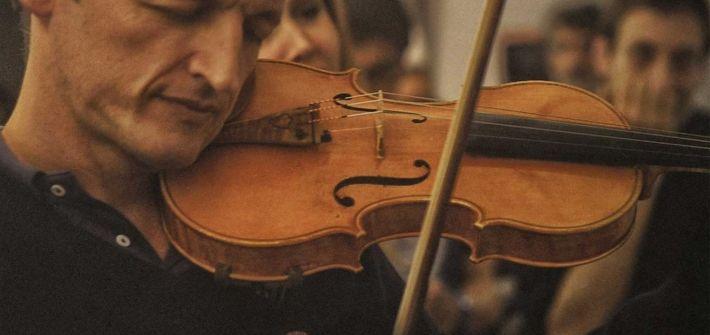 concours-sacre-musique-spinosi-multiplexe-liberte-brest