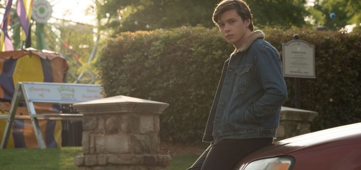 critique-love-simon-larsruby