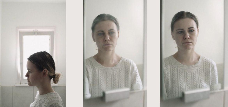 girl-court-metrage-tres-court-international-film-festival-larsruby