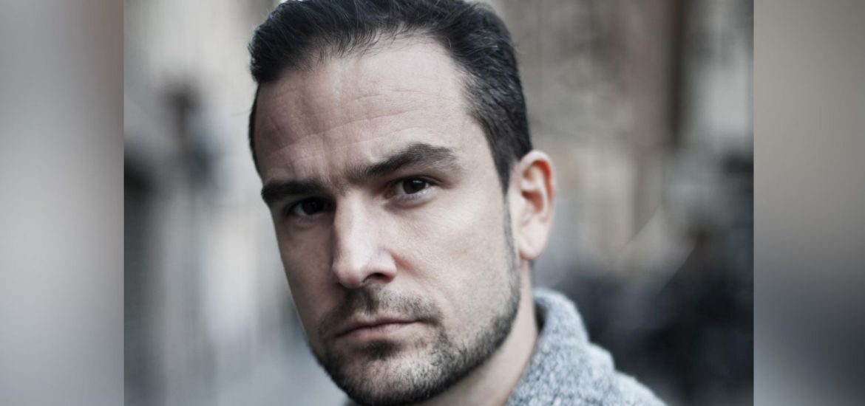 interview-marc-fouchard