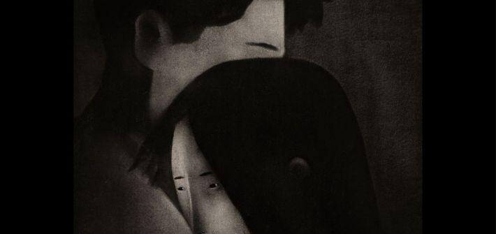 etreintes-court-metrage-larsruby-1