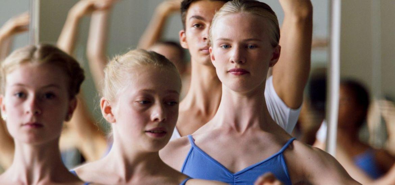 concours-girl-multiplexe-liberte-larsruby
