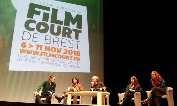 jury-33e-festival-europeen-du-filmcourt-de-brest