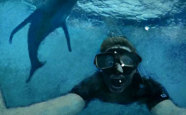 selfies-les-meilleurs-courts-metrages-de-lannee-2018-larsruby