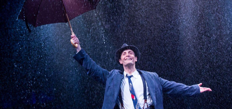 singing-in-the-rain-calendrier-de-lavent-du-cinephile-larsruby