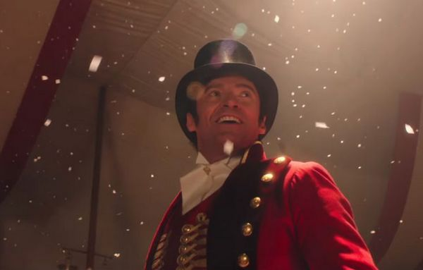 the-greatest-showman-meilleurs-films-de-lannee-2018-larsruby