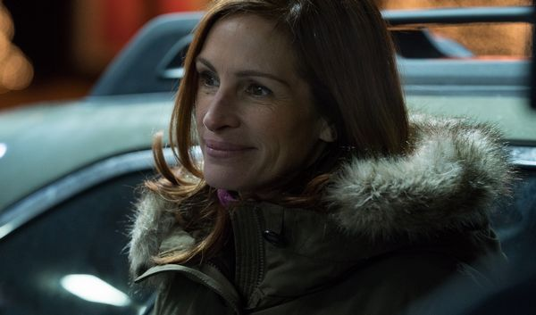 critique-ben-is-back-larsruby-julia-roberts