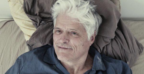 je-suis-ton-dernier-regard-florent-benigni-nikon-film-festival-larsruby-1