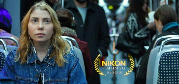 je-suis-une-vibration-revel-nikon-film-festival-larsruby