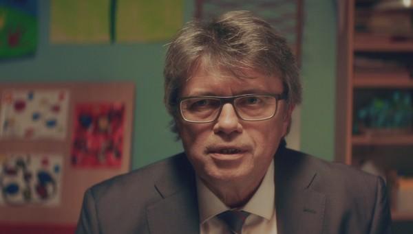 les-egoistes-anonymes-chanelle-bernard-sebastien-arnaud-nikon-film-festival-larsruby-1