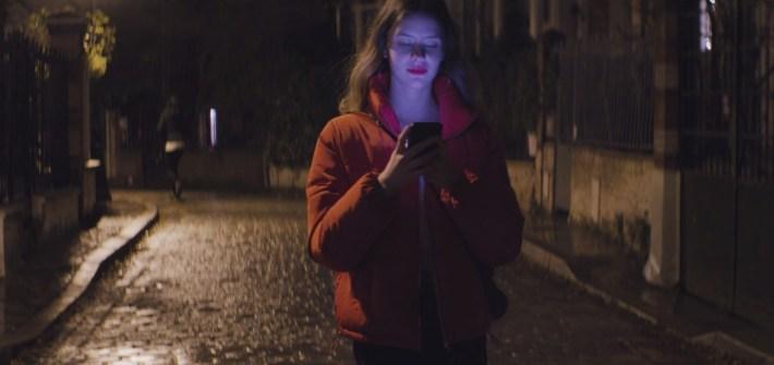 je-suis-nightout-nikon-film-festival-larsruby-1