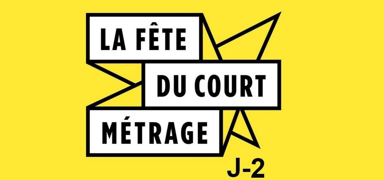 fete-du-court-metrage-brest-2019-filmcourt-cote-ouest-larsruby-j-2