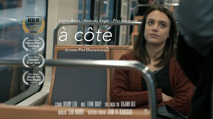 a-cote-tres-court-international-film-festival-larsruby