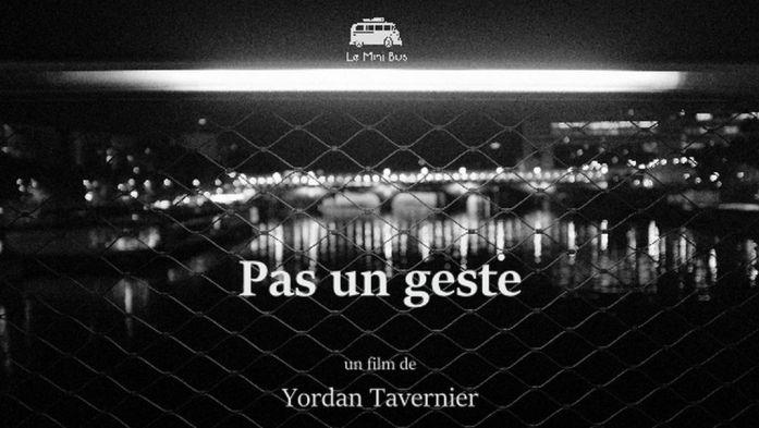 tres-court-international-film-festival-selection-francaise-11