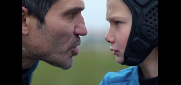 tres-court-international-film-festival-selection-francaise-larsruby