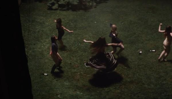 white-echo-cannes-court-metrage-larsruby