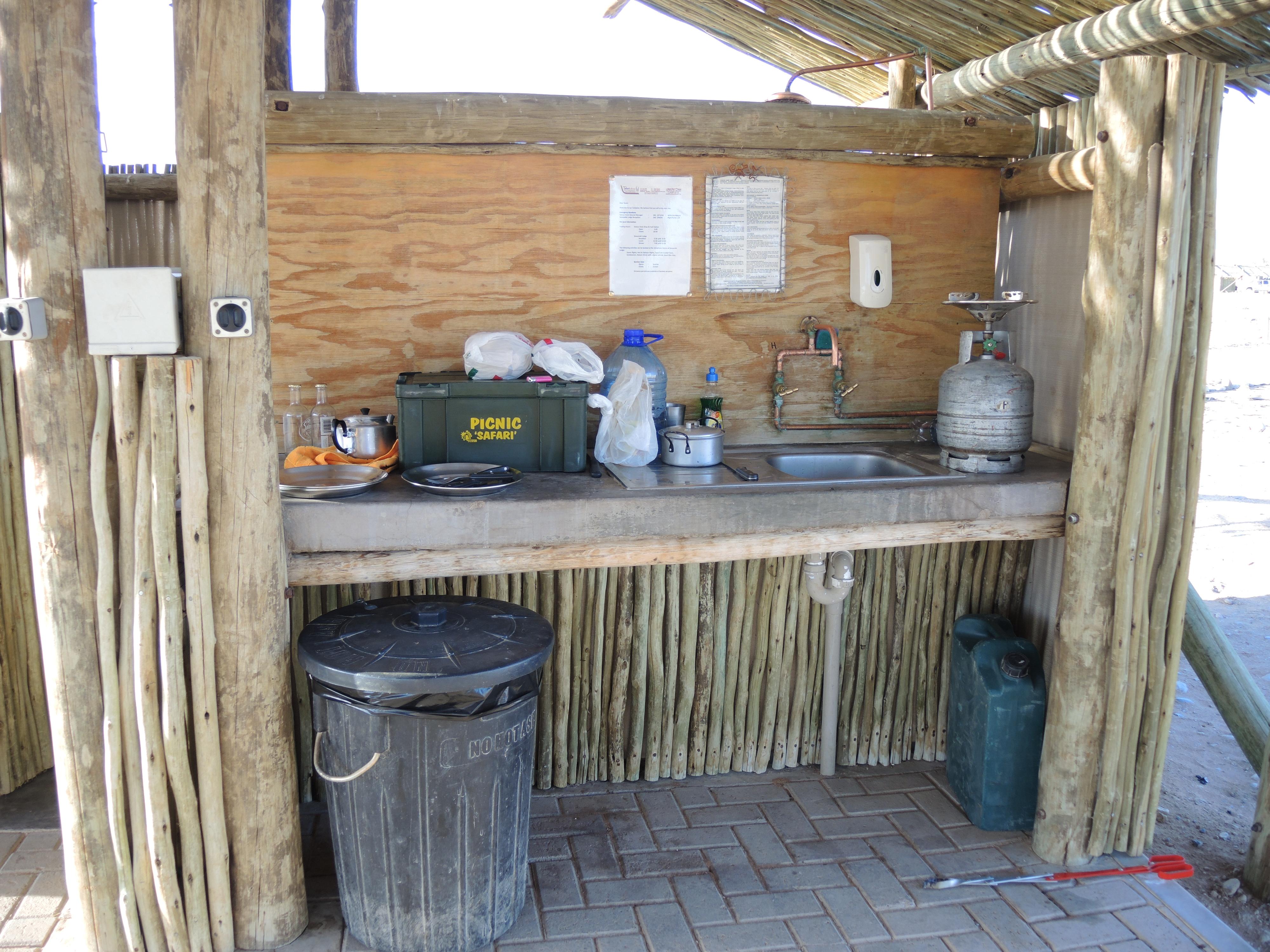 Outdoor Küche Gemauert : Outdoor küche gemauert outdoorküche gemauert mit einbau gasgrill