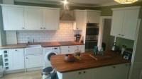 Kitchen Confidential  Style in Larsville