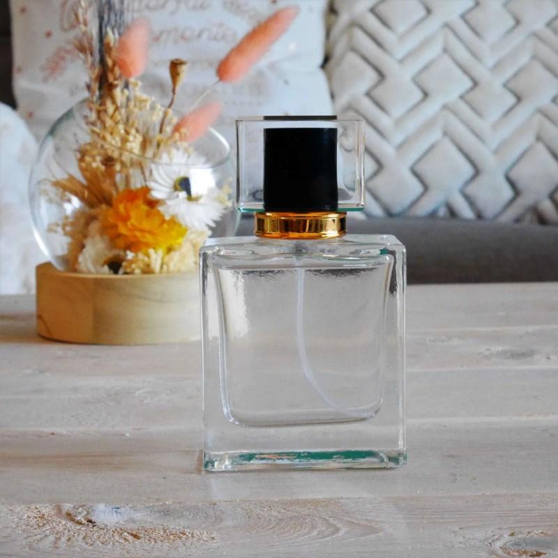 atelier création parfum toulouse