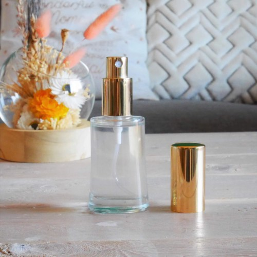 parfum-sure-mesure-toulouse
