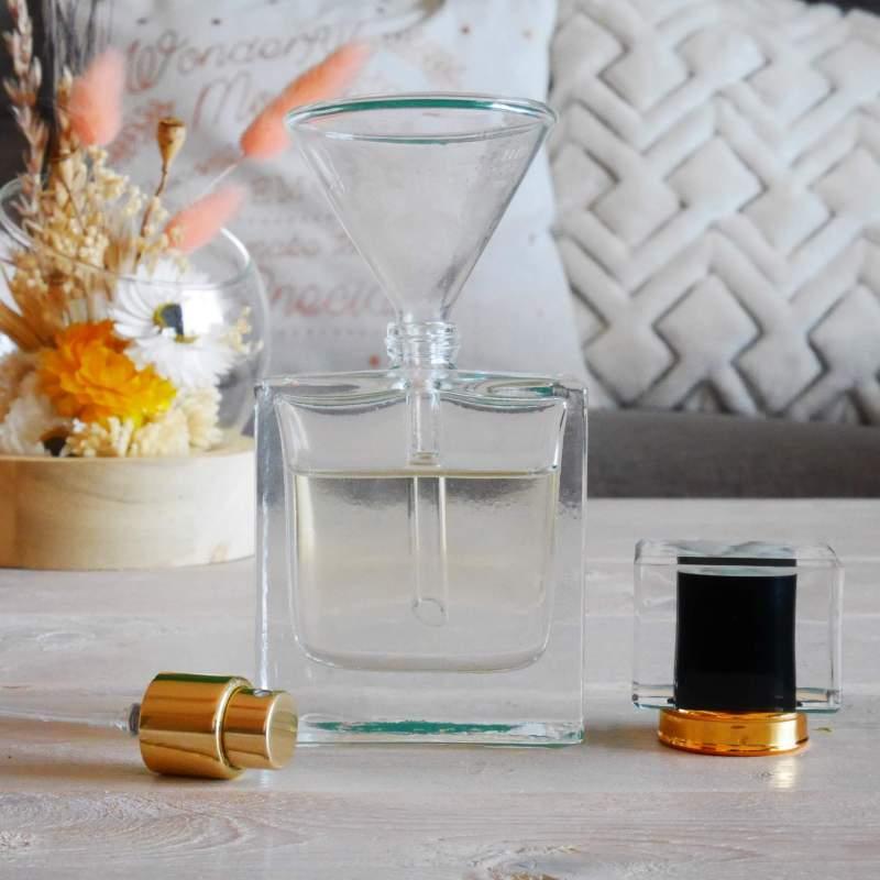 recharge-parfum-sur-mesure