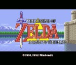la_legende_de_zelda_a_link_to_the_past