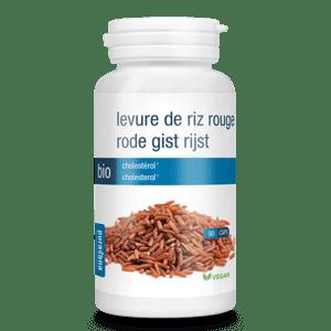 Levure-riz-rouge-gelules-bio