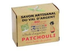 savon-patchouli-artisanal