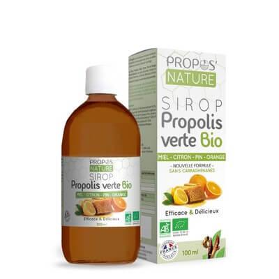 sirop-propolis-verte-bio