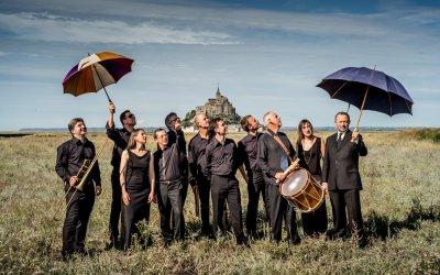 24ème Festival des musiques sacrées de Fès (Maroc) du 22 au 30 juin