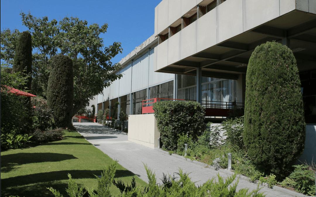 Musée Paul Valéry de Sète, le point sur les prochaines expositions