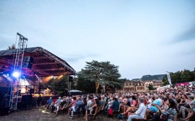 Millau Jazz Festival annonce son annulation