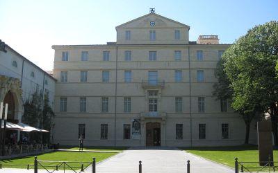 Montpellier : calendrier des réouvertures de vos lieux culturels
