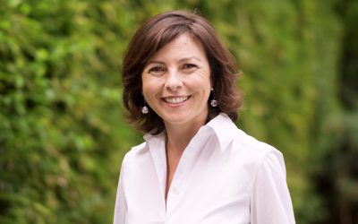 Entretien exclusif avec Carole Delga, Présidente de la Région Occitanie Pyrénées-Méditerranée