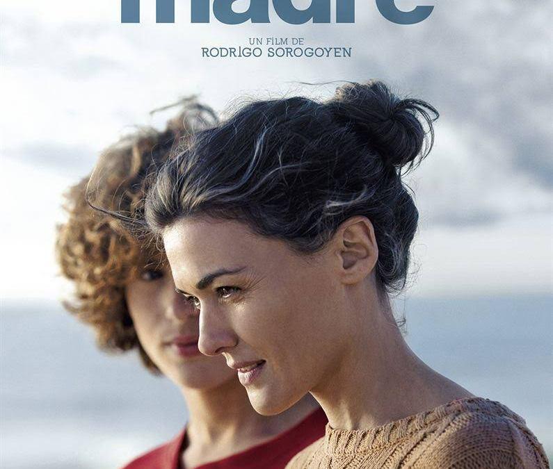 Les films du Cinemed à l'affiche dans vos cinémas