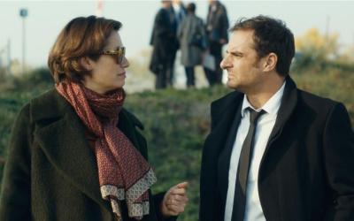 Cinéma : Les films à l'affiche le 1er juillet