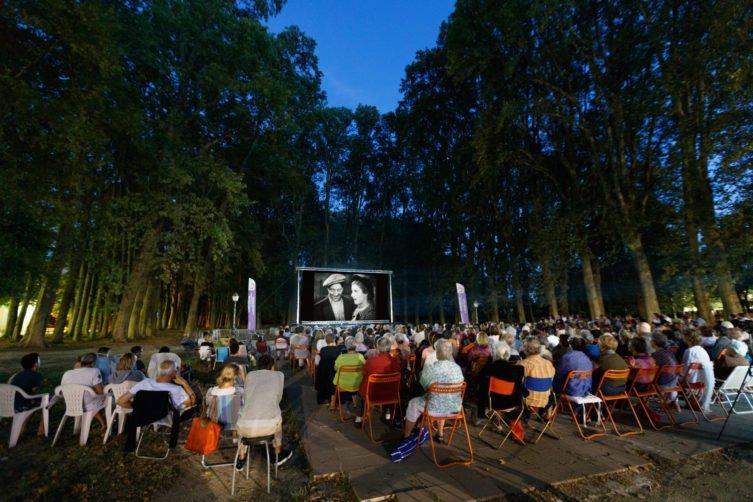 Montpellier : c'est parti pour un mois de projection cinéma dans la métropole !