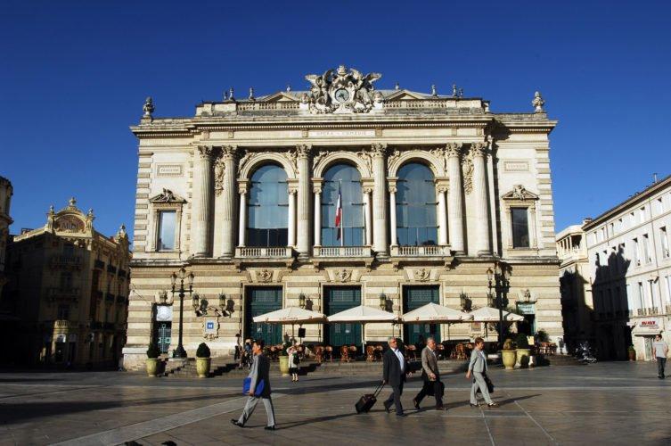 La saison 2020-2021 de l'Opéra Orchestre national de Montpellier Occitanie dévoilée