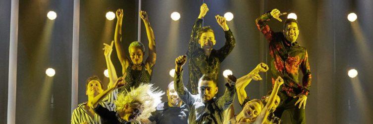 Le théâtre Jean Alary dévoile la programmation de la saison 2020-2021