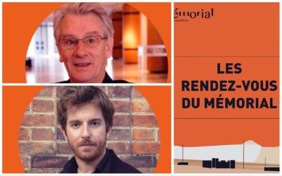 Mémorial de Rivesaltes : les Rendez-vous du Mémorial continuent en août