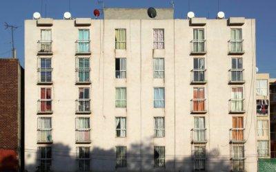 Boutographies : Agnès Fornells installe ses photo au domaine de Pierresvives à Montpellier