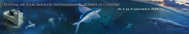 Le Festival du film insolite commence le 4 septembre à Rennes-le-Château